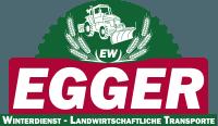 EW-Service | Werner Egger Logo