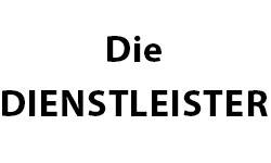 EW Service Egger Werner Logo Dienstleister