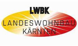 EW Service Egger Werner Logo LWBK