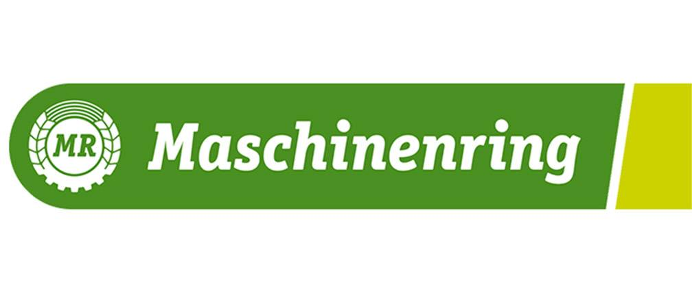 EW Service Egger Werner Logo Maschinenring
