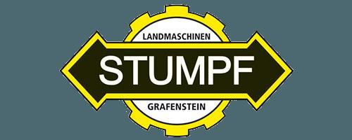 EW Service Egger Werner Logo Stumpf