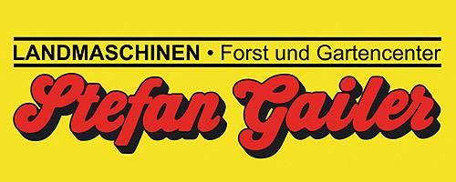 Ew Service Egger Werner Logo Stefan Gailer